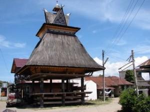 Desa Lingga (indonesia-corner)